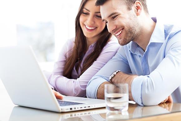 Jak spočítat úroky z půjčky recenze picture 4