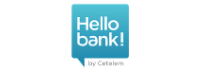 Hello bank! konsolidace