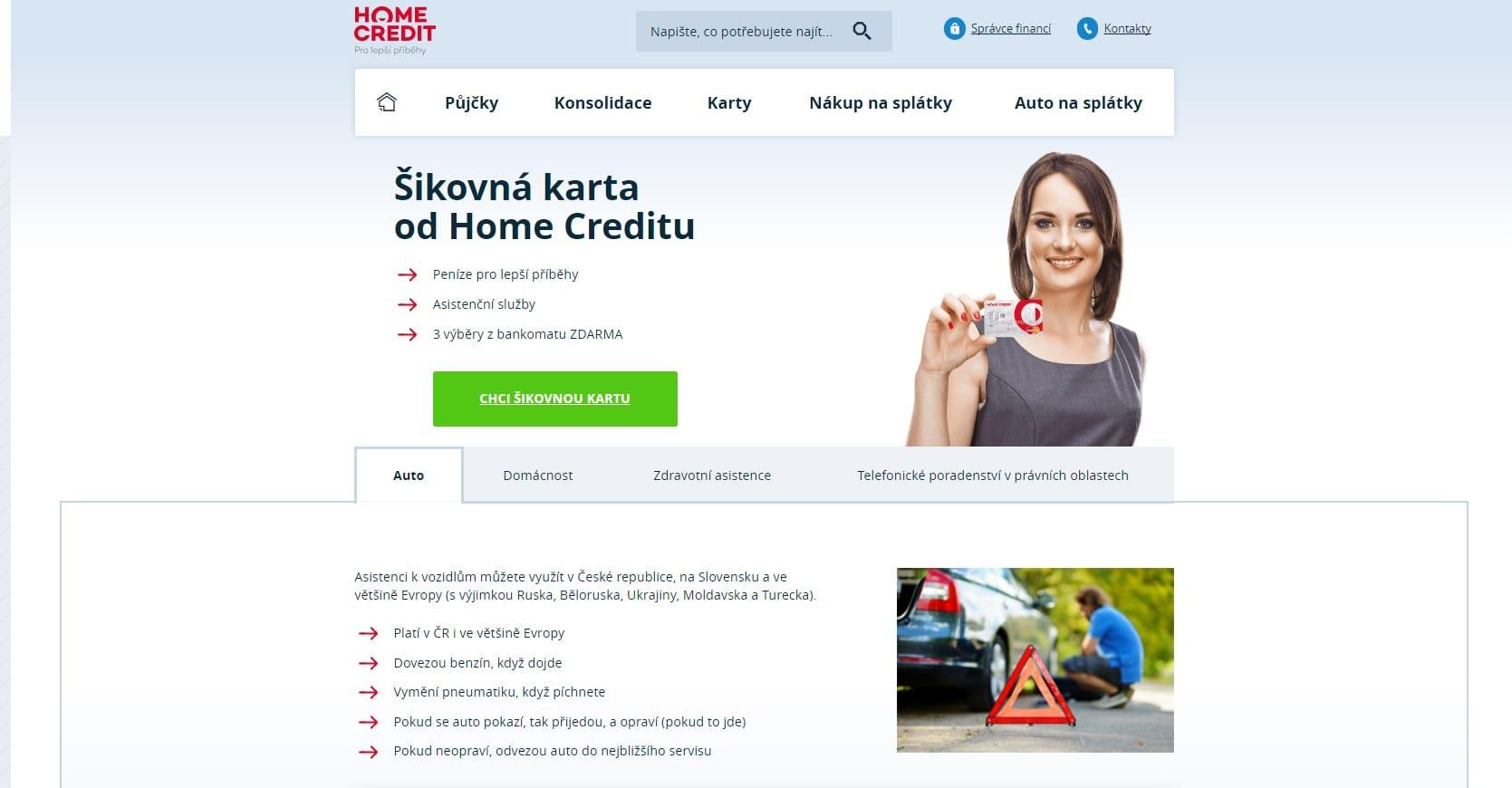 Nebankovní pujcky online soběslav recenze