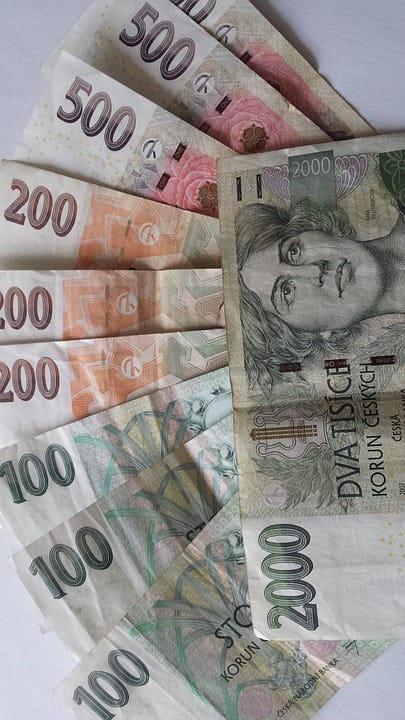 Nejlepsi pujcka 90000 euros