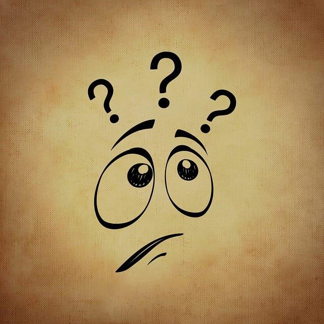 Jaké mám možnosti získat půjčku, když kvůli exekuci nemám bankovní účet?