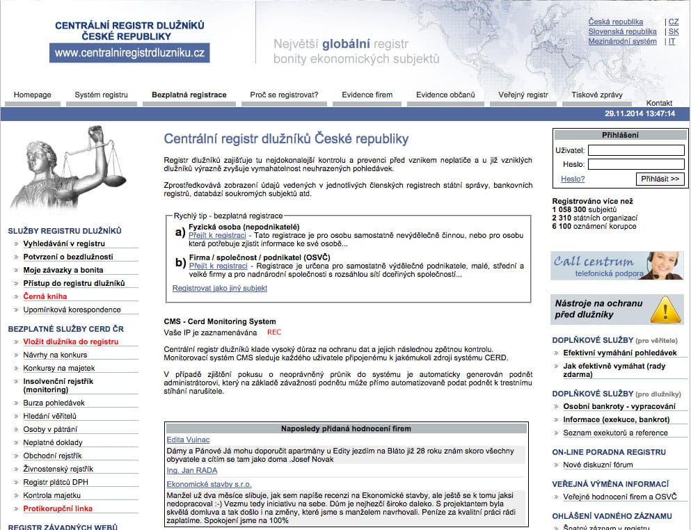 Okamzita pujcka karlovy vary na smenku brno image 4