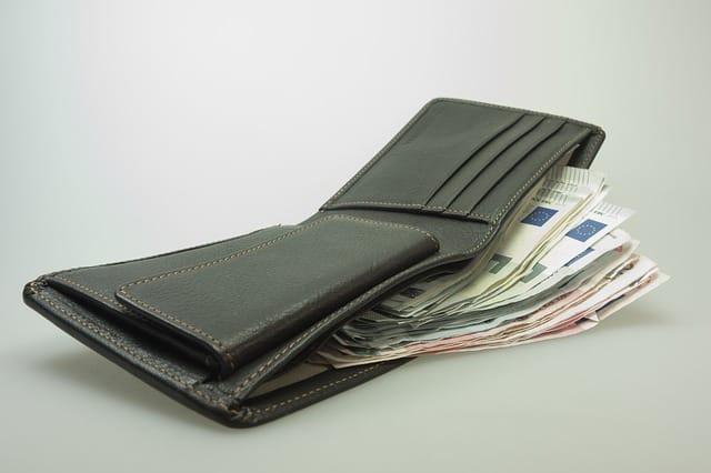 půjčka v německu