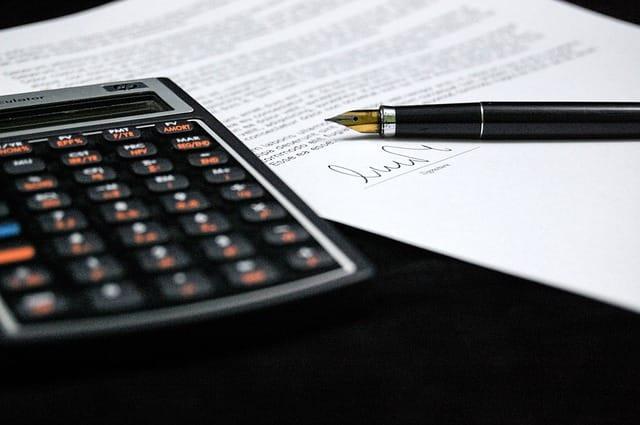 Unikátní půjčka před vyplatou