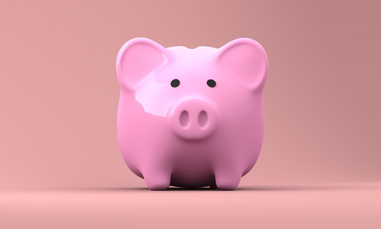 Finanční půjčky žďár nad sázavou