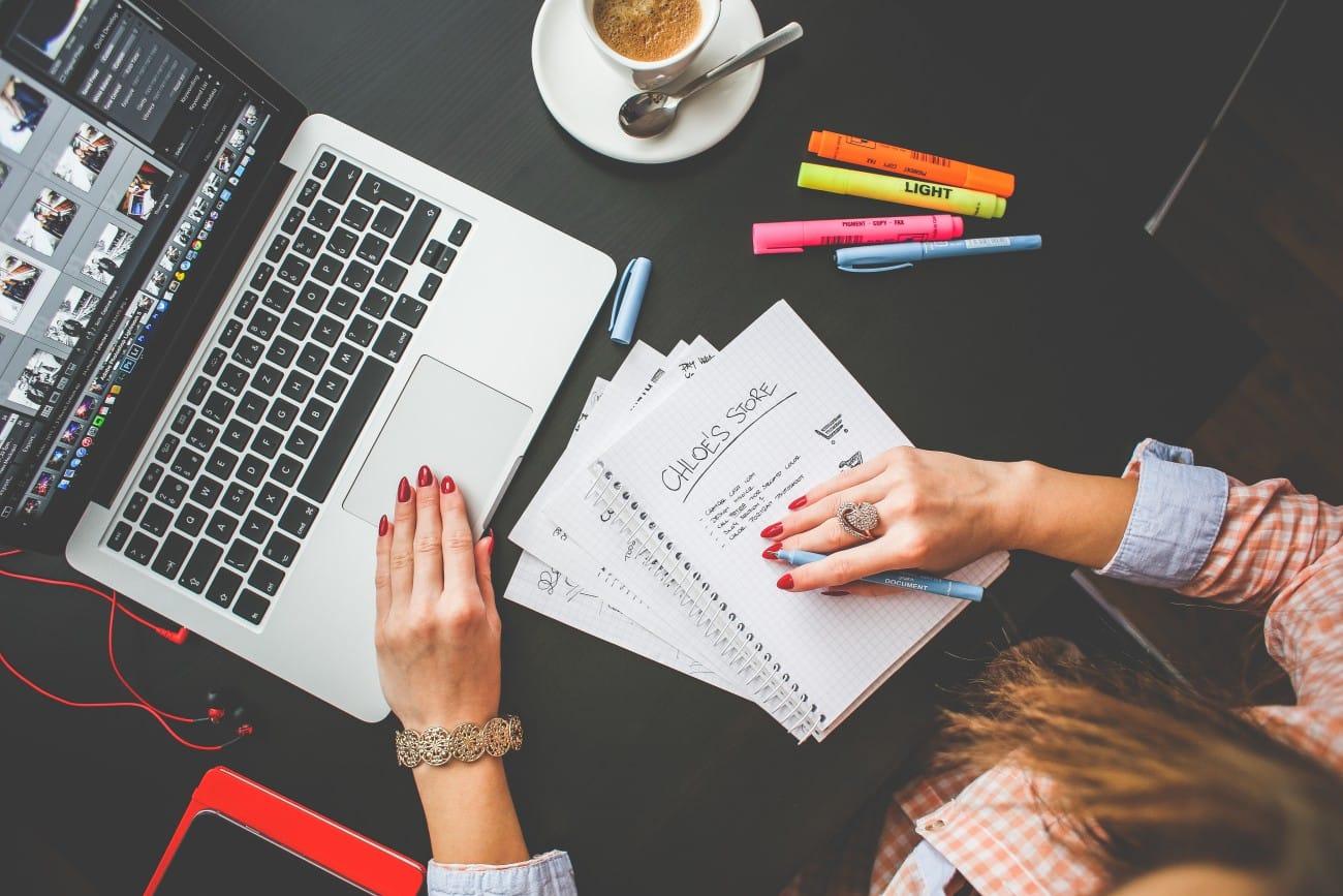 Půjčka online i o víkendu