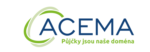 Acema Credit