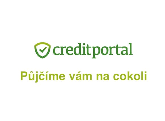 Vyřízení půjčky