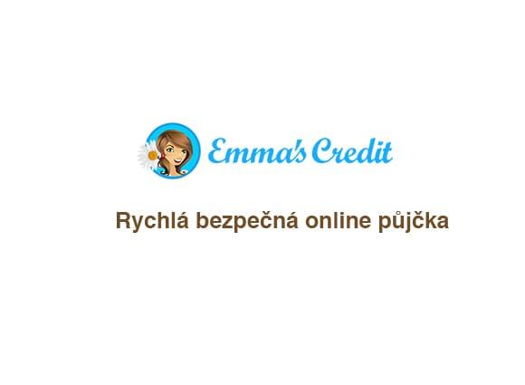 online pujcky bez registru stříbro extreme