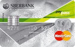 Půjčka pred vyplatou