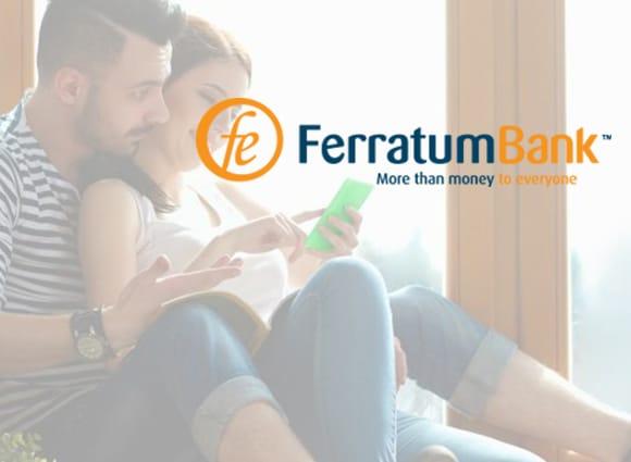 nebankovní půjčky pro živnostníky online