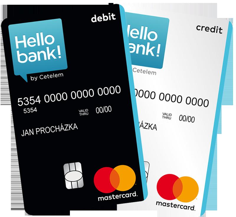 Credition sms půjčka podmínky