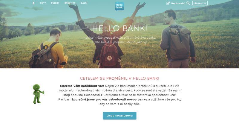 nebankovní půjčka 5000 eu