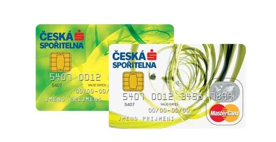 kreditní karta ukrajinština pornstar zkušenosti