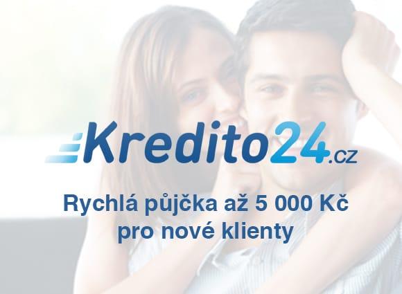 Novomanželská půjčka 2011 finance