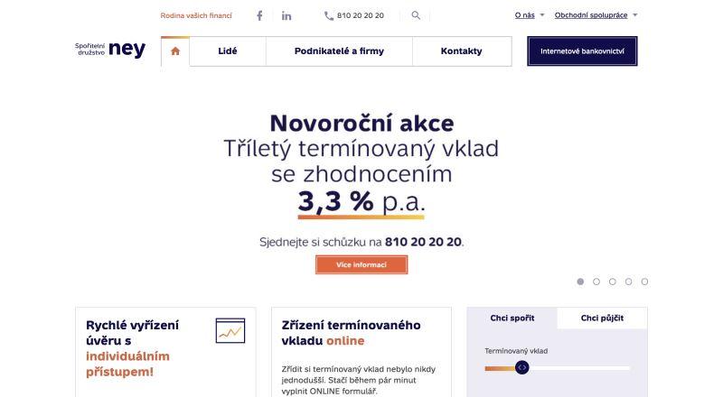Online pujcka ihned český krumlov