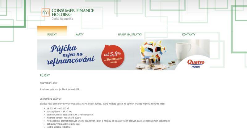 online nebankovní rychlé pujcky ihned lišov bratislava.jpg