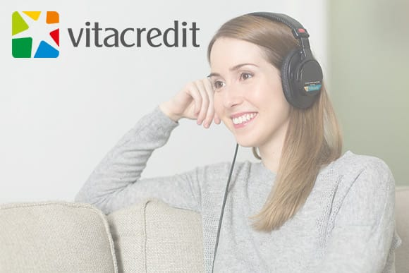 expres credit pujčka