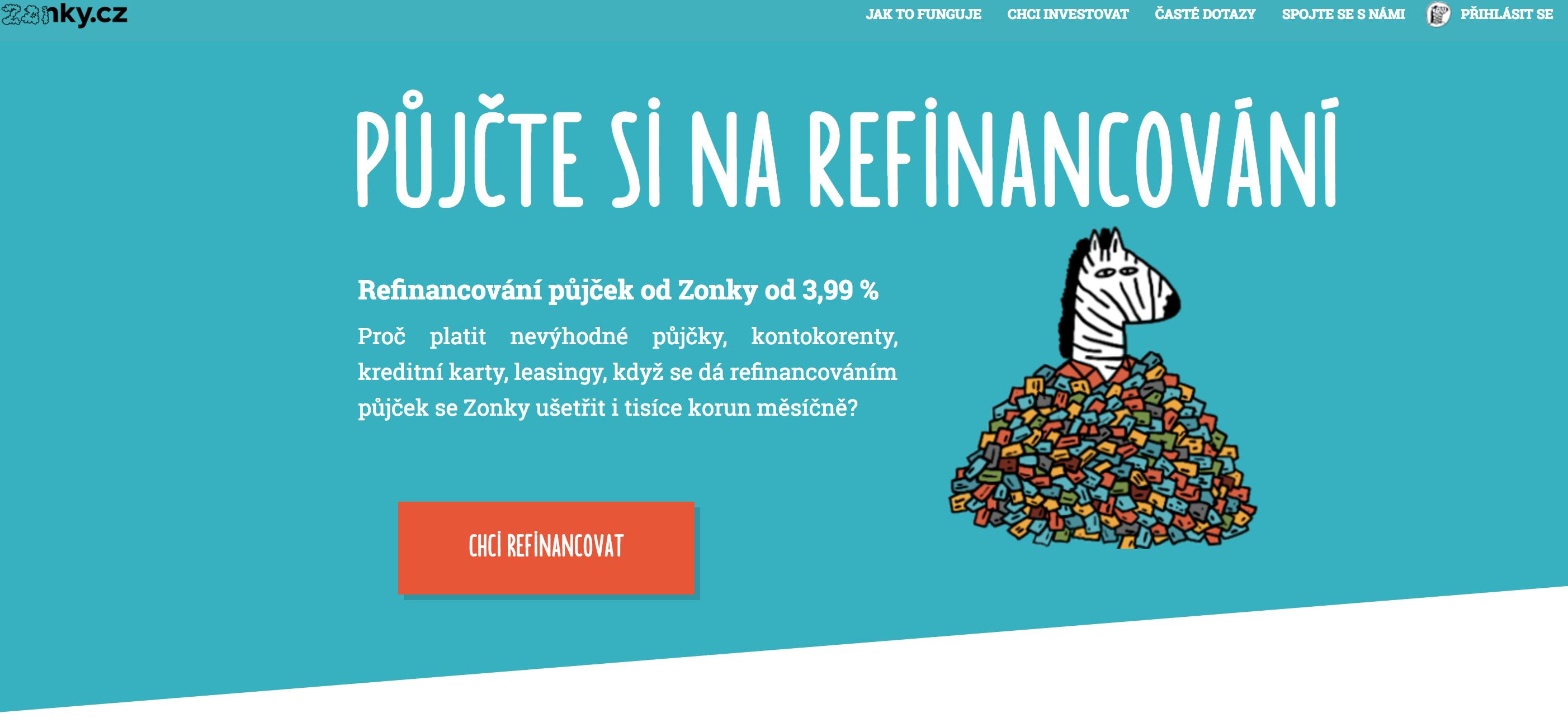 Online nové pujcky pred výplatou havířov cena