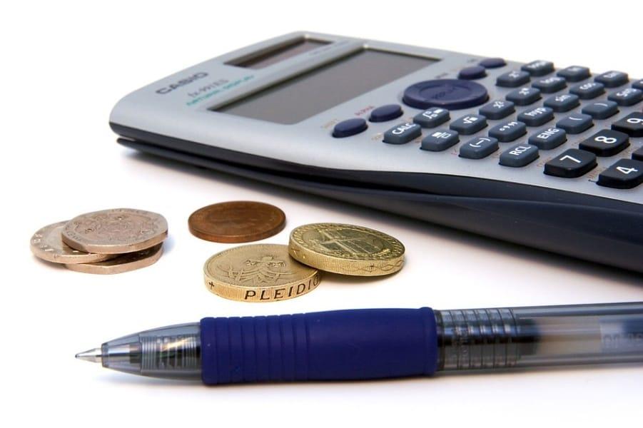Rychlé SMS půjčky jsou vhodné i pro podnikatele - Nebankovní.