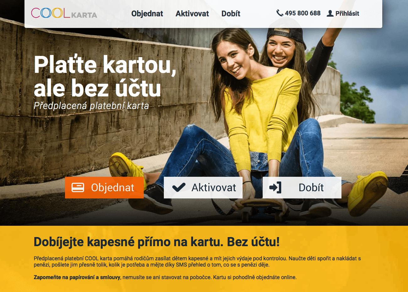 nebankovní půjčky pro nezaměstnané ihned ukrajina