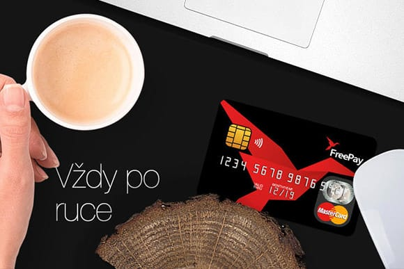 Nebankovní půjčka bez poplatku předeme