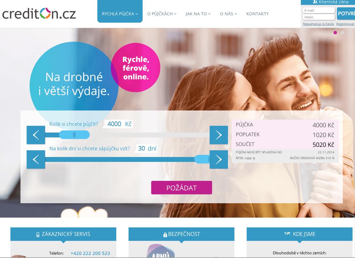online pujcky jindřichův hradec.jpg