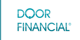 Door Financial