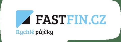 Fastfin půjčka