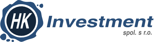 HK Investment