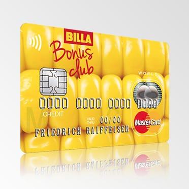 Půjčky do 4000 dobrý telefon
