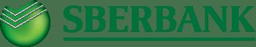 Sberbank – Férpůjčka