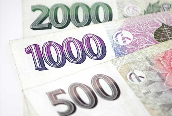 Prověřené nebankovní půjčky